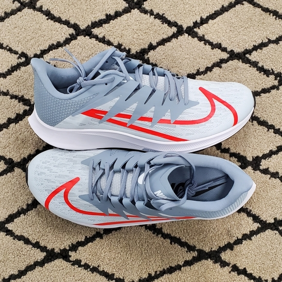 Nike Zoom Rival Fly Mens Running Shoes